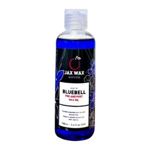 Dầu lau sáp wax Bluebell 100ml