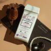 Sáp tẩy lông con lăn Jax Wax Orchid 100ml